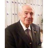 KKTC Gazisi Tuğgeneral Dr. Nihat İlhan yaşamını yitirdi