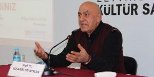 """""""HDP'lileri Tutukladılar ve Bomba Patladı"""""""