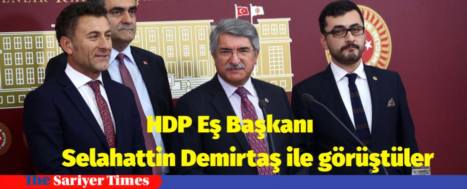 """""""Ülkemize barış gelsin, gerekirse beni öldürün"""" diyen 74 yaşındaki Ahmet Türk'ün tutuklanmasını örnek olmalıdır."""