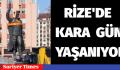 Rize'nin hafızasından Atatürk'ü silmeye çalışıyorlar.