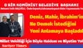 """Mehmet Fatih MAÇOĞLU """"Sol belediyecilik ideolojik olarak bir anlam taşısa da devrimci olmak farklıdır"""""""