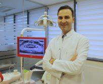 Kadın Erkek İlişkilerinde Ağız ve Diş Sağlığının Önemi!