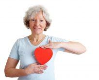 Kalp Hastalıkları Olanların Ramazan Rehberi…