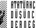 ADD'den Dikkat Çekici 15 Temmuz Açıklaması