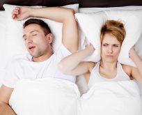 Uyku Apnesiyle İlgili Doğru Bilinen 6 Yanlış…