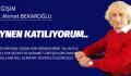 AYNEN KATILIYORUM..