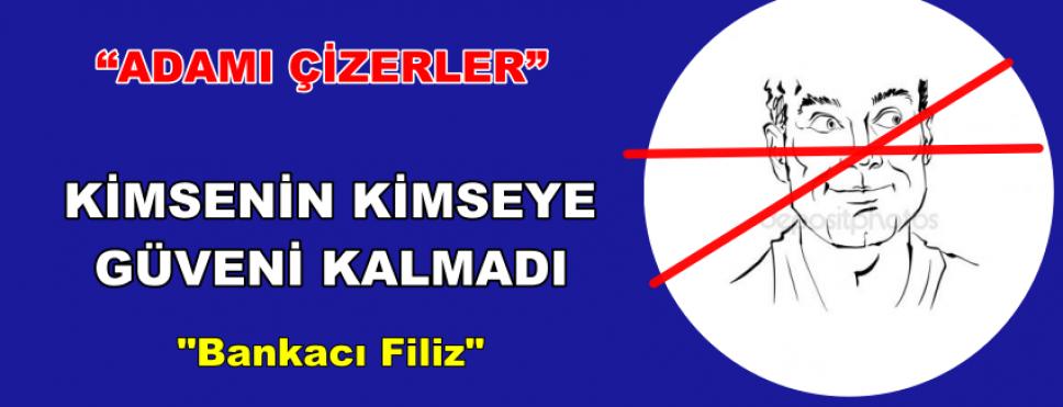 """""""ADAMI ÇİZERLER"""""""