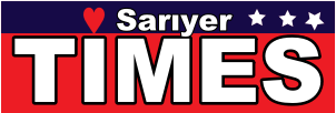 Sarıyer Times