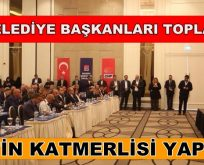 HALİÇ'E VE İSTANBUL'A İHABE ETMEK DEĞİLMİDİR.