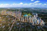 Endonezya'da 21 milyar dolar değerindeki şehir: Meikarta