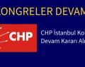 İstanbul Kararı