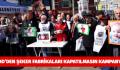 ADD'DEN ŞEKER FABRİKALARI KAPATILMASIN İMZA KAMPANYASI