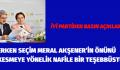 BU DEFA DA ERDOĞAN'I TASFİYE EDECEK!