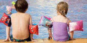 Bayram tatili geliyor, havuz hastalıklarına dikkat!