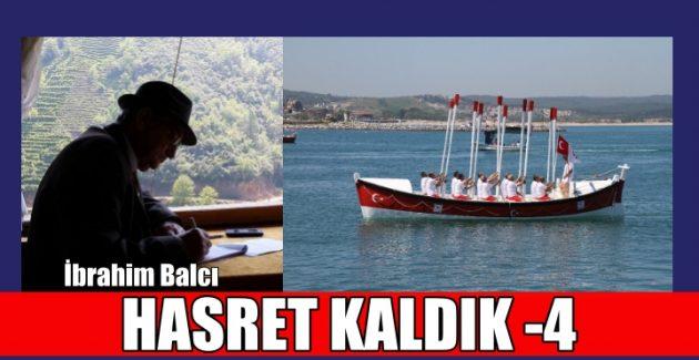 HASRET KALDIK-4