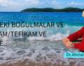 DENİZDEKİ BOĞULMALAR VE DEF-İ GAM/TEFİKAM VE ÜZERİNE..