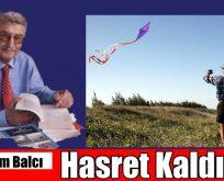 HASRET KALDIK -5