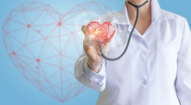 ''Kalp sağlığınız için bu belirtileri önemseyin''