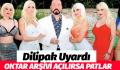 OKTAR ARŞİVİ AÇILIRSA PATLAR