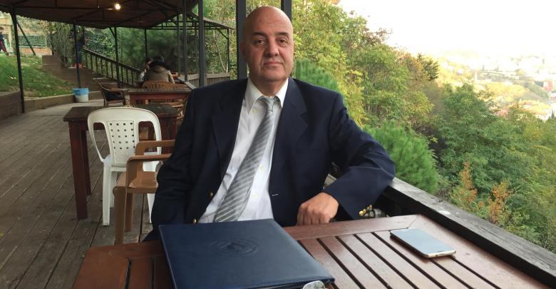 Cengiz Çelebi' ye Acil Şifalar
