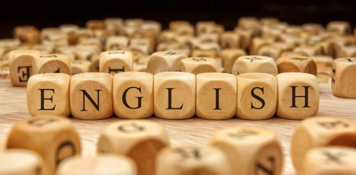 Neden İngilizce öğrenemiyoruz?