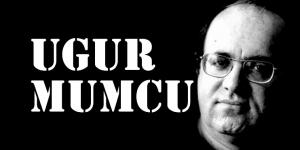 UĞUR MUMCU'YU ANIYORUZ