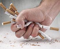 Her 4 saniyede 1 kişi sigaradan ölüyor