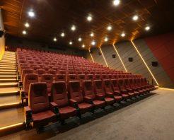 """Cinetime'da bu hafta: """"Dora ve Kayıp Altın Şehri"""""""