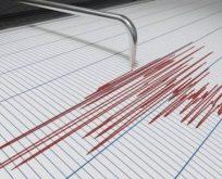 """Kadilli'den Deprem Açıklaması """" MİNUMUM 20 YILA İHTİYACIMIZ VAR"""""""