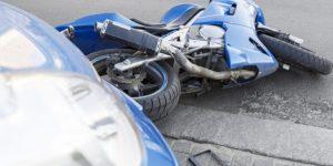 Motosiklet kazalarında ilk 10 dakika hayat kurtarır