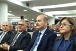 TBB Meclis Toplantısı Ankara'da Gerçekleştirildi