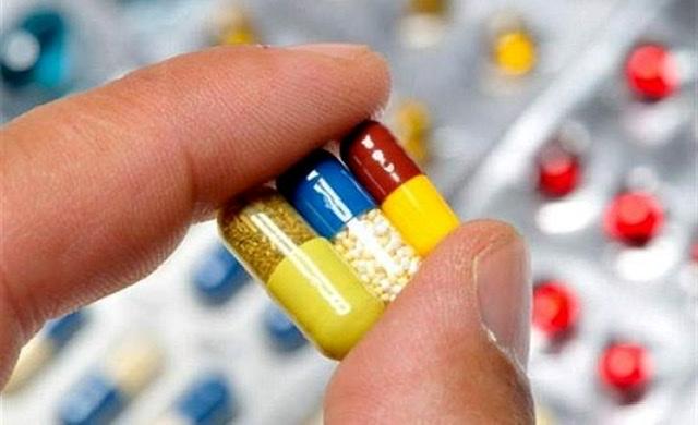 Antidepresanların Cinsel Yan Etkilerini Azaltmanın Formülü