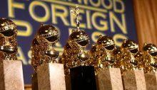 77. Altın Küre Ödülleri adayları açıklandı