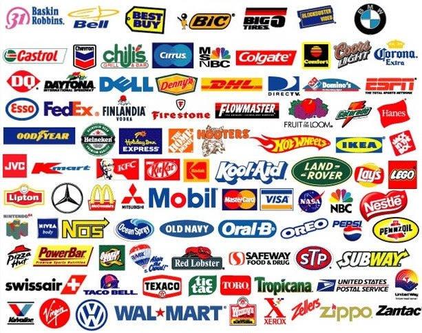 Brand Finanse, 2020'nin en değerli 500 markası araştırmasını tamamladı