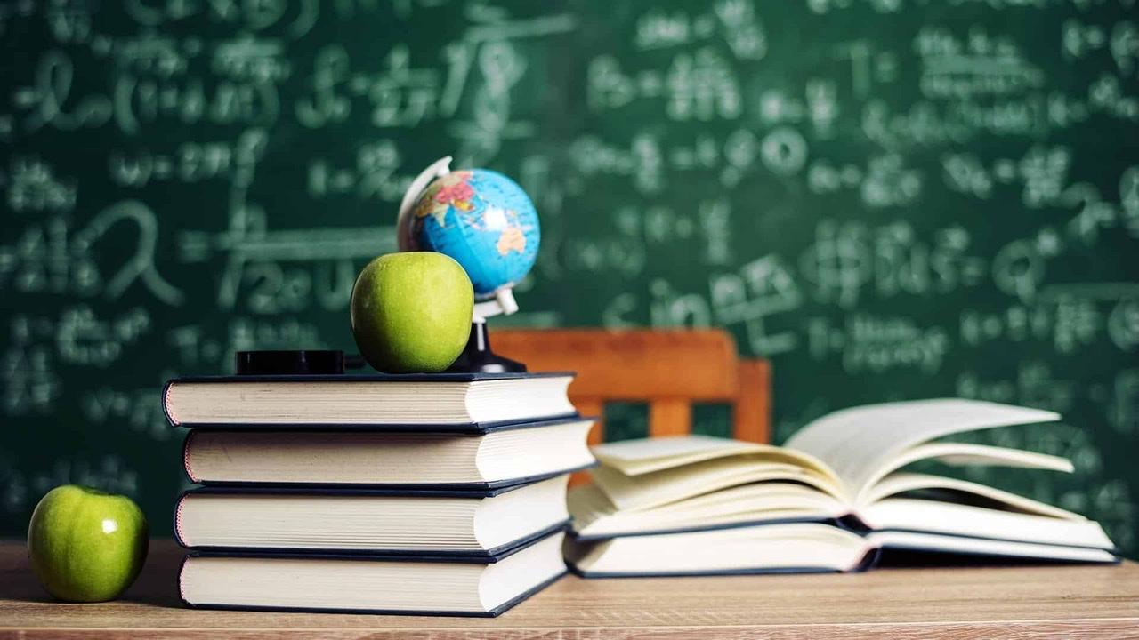 """SODEV'in eğitim raporu: """"AKP Döneminde Türkiye'de eğitimli olmanın itibarı azalıyor"""""""