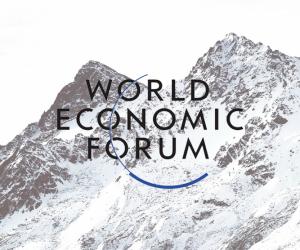 50. Dünya Ekonomik Forumu Yıllık Buluşması'ndan Liderlere Mektup Var