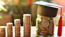 İBB eğitim yardımı için yeni başvurular alıyor