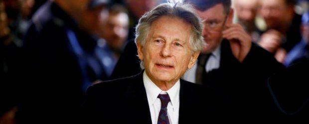 César Akademisi'nin tüm üyeleri istifa etti