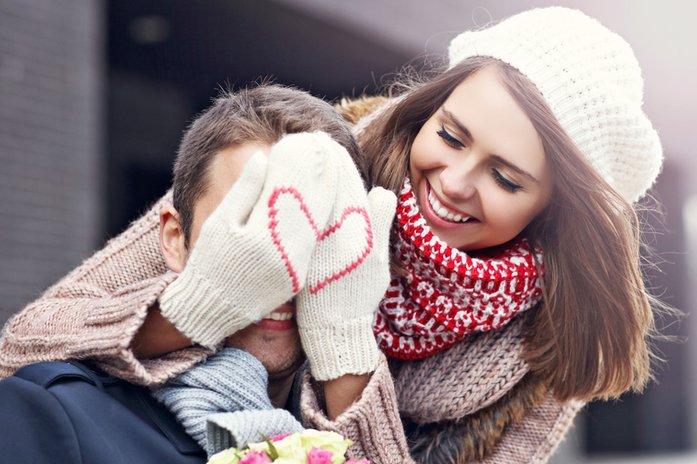 Gençler için aşk ne ifade ediyor?