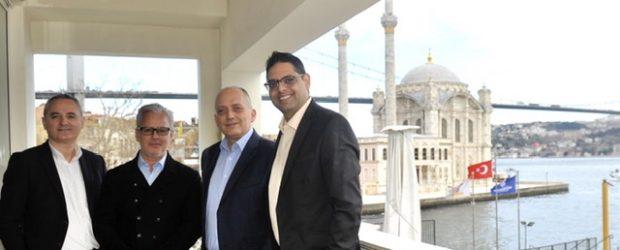 Bilkom, Fitbit ürünlerinin Türkiye'deki yetkili distribütörü oldu