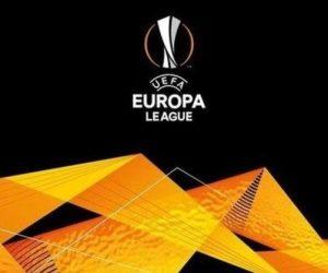 Avrupa Ligi maçlarında bugün kimler karşılaşıyor