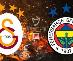 Son dakika. Galatasaray da Falcao