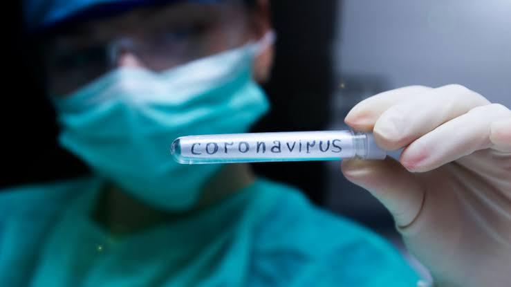 Avrupa'da Koronavirüs kaynaklı ilk ölüm gerçekleşti