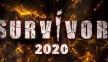 Survivor 2020 Ünlüler Gönüllüler takımlarında hangi isimler var?