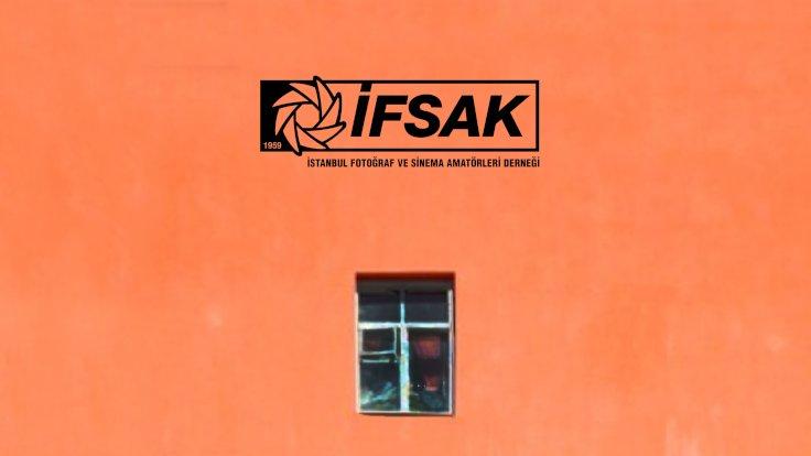 İFSAK, 25 Şubat'ta başlıyor