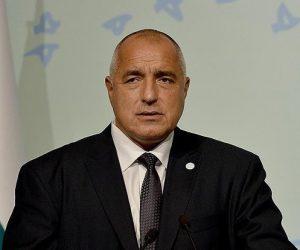 Bulgaristan, Türkiye sınırına bin asker gönderiyor