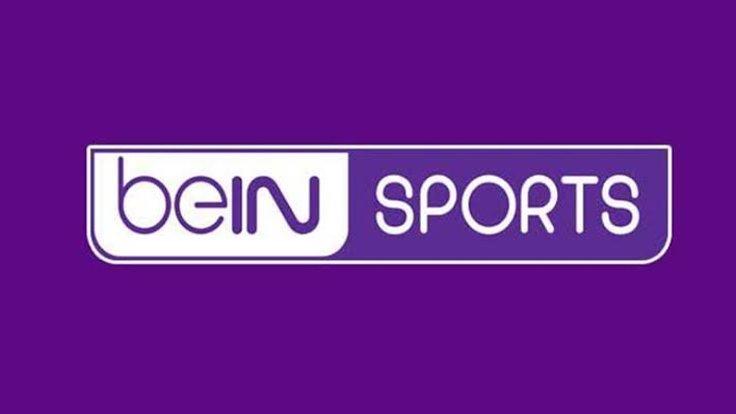 beIN Sports'da değişiklik var.