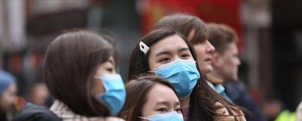Taylanda koronavirüs tedavide iyileşmesi görüldü