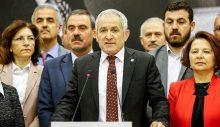 CHP Ankara Rıfkı Güvener Aday Olmayacağını Açıkladı