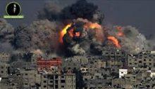 Rusya Medyası. Türkiye, Suriye'ye savaş başlatacak